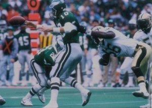 1991_New_Orleans_Saints_Defense-Pat-Swilling